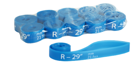 Tαινία μετατροπής tubeless ROTO για 29'' τροχούς | 21 mm