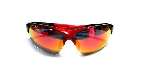 Γυαλιά ποδηλασίας DEMARAZ M9065