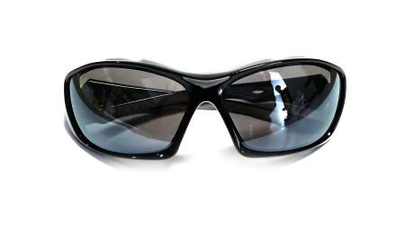 Γυαλιά ποδηλασίας DEMARAZ M90653B