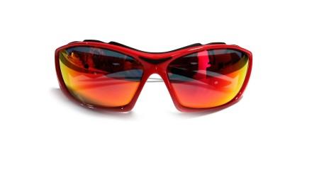 Γυαλιά ποδηλασίας DEMARAZ M90653R