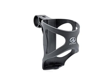 Παγουροθήκη Author ABC-55 clamp | Μαύρο
