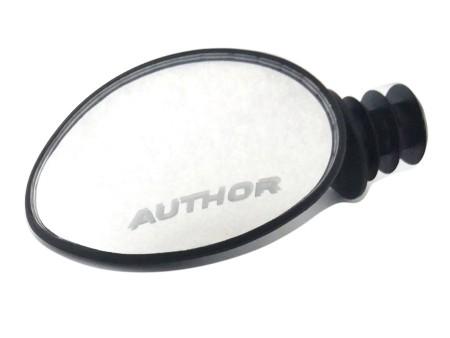 Καθρέφτης Τιμονιού | Author | AM-70 | Μαύρο
