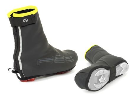 Καλύμματα παπουτσιών Author RainProof X6| μαύρο