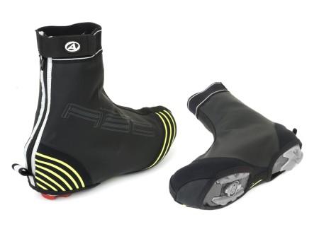 Αδιάβροχα καλύμματα παπουτσιών ποδηλάτου   Author   H2O-Proof   Μαύρο
