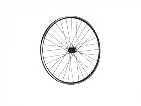 Τροχός | Οπίσθιος | Author | SHIMANO XT FH-M8000 | Disc Center Lock | QR | 700c/28''/29'' | podilatis.gr