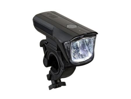 Φανάρι εμπρός Ι AUTHOR HEAD LIGHT A-XRAY Ι 150 LM