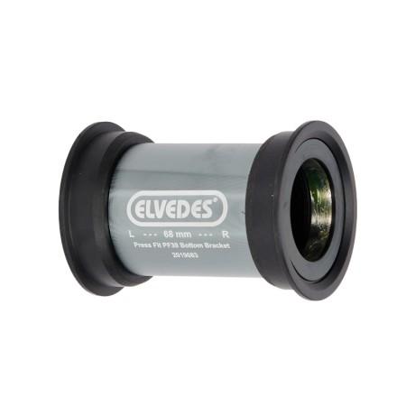 Μεσαία τριβή   Elvedes   PF30   68-73mm