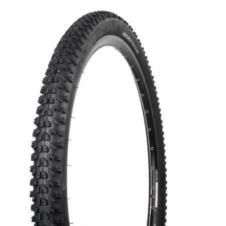 Ελαστικό ποδηλάτου | AUTHOR | AT - Venom | 27.5 x 1,95 | Μαύρο