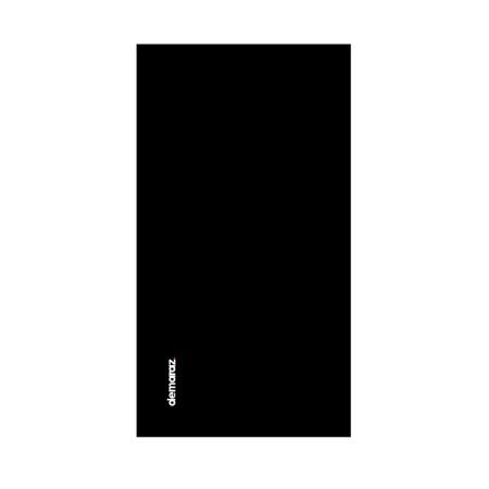 Πολυσκούφος | Demaraz | Μαύρος