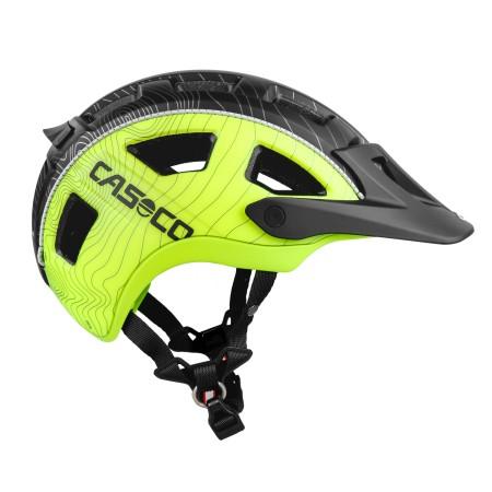 Κράνος ποδηλάτου | Casco I MTBE