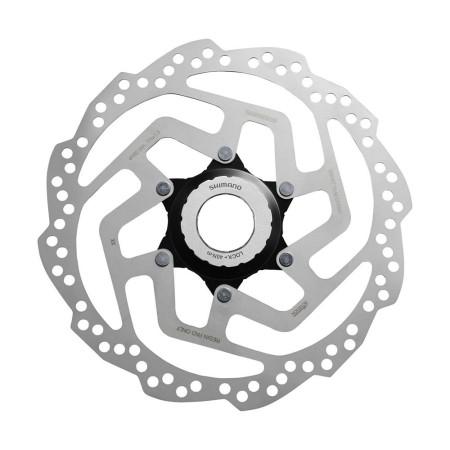 Δίσκος   Shimano   SM-RT10 Μ 180MM   Μόνο για τακάκια resin