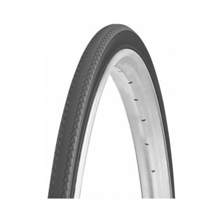Ελαστικό Ralson για τροχούς 700c (700x23) | podilatis.gr