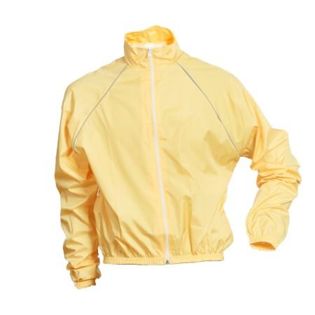 Αδιάβροχο ποδηλασίας | podilatis.gr