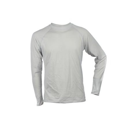 Εσώρουχο - Ισοθερμική Μπλούζα   Demaraz   Γκρι