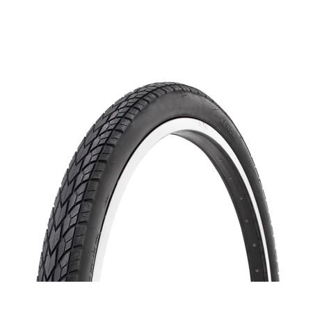 Λάστιχο ποδηλάτου   Kenda   700x35C   K 1172   Μαύρο   podilatis.gr