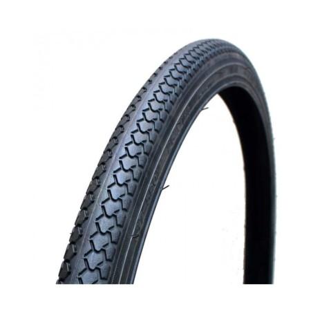 Λάστιχο ποδηλάτου | Kenda | 700x35C | K 184 | Μαύρο | podilatis.gr