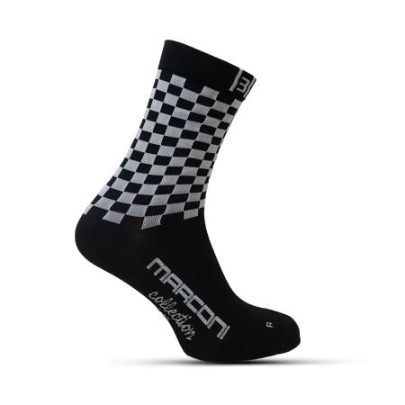 Κάλτσες ποδηλασίας | MARCONI | Pixel