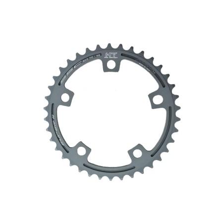 Δίσκος | Miche | Super | 11 ταχυτήτων | 34 Δόντια | BCD: 110 mm  | podilatis.gr