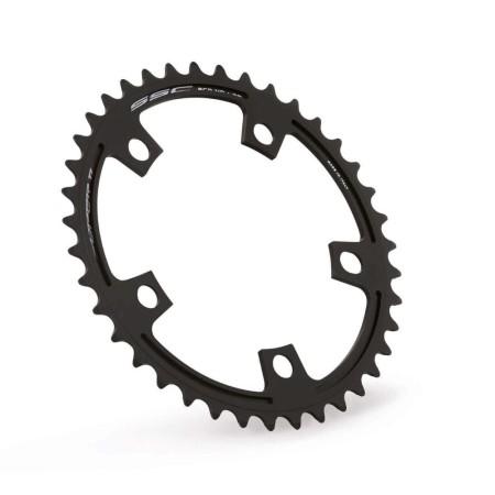 Δίσκος | Miche | Super | 11 ταχυτήτων | 36 Δόντια | BCD: 110 mm | podilatis.gr