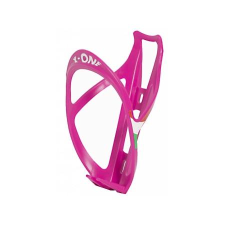 Παγουροθήκη   ROTO   X.ONE   Ροζ