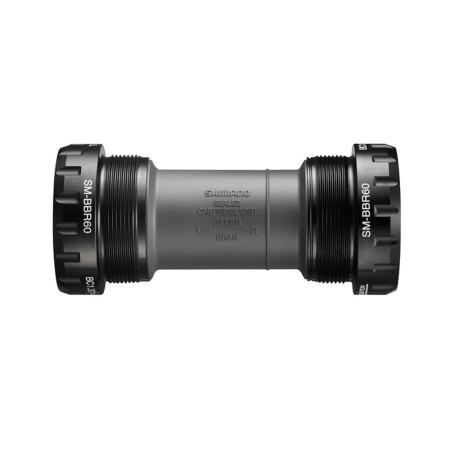 SHIMANO ULTEGRA / 105 Μεσαία Τριβή SM-BBR60 ITALIAN 70mm