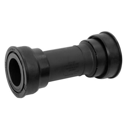 Μεσαία τριβή | SHIMANO | DEORE XT | BB-MT800-PA | 89.5/92mm