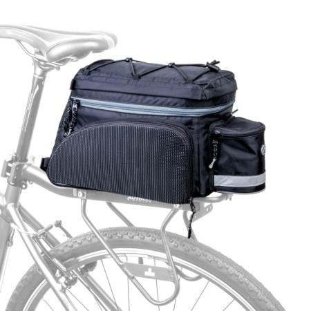 Σακιδιο σχαρας ποδηλατου   Author   CarryMore LitePack 20 X9