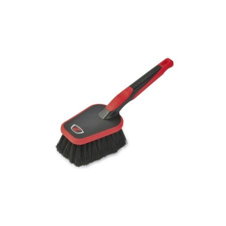 Βούρτσα καθαρισμού | Zefal | ZB WASH | podilatis.gr