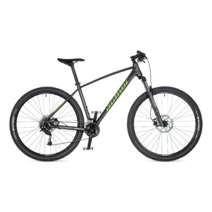 Mountain Bike | Author | Pegas 2021 | 29 ιντσών | Γκρι