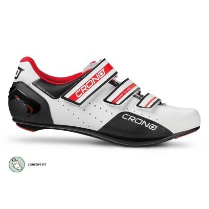 Παπούτσι  για ποδηλασία Δρόμου | Crono | Dynamica