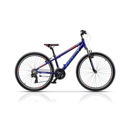 Ποδήλατο παιδικό | 26 ιντσών | podilatis.gr