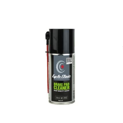Καθαριστικό για τακάκια   Author   BrakePad Cleaner   150ml   podilatis.gr