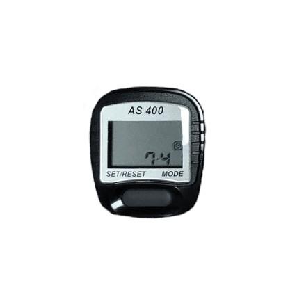Κοντέρ ποδηλάτου | AS-400 | 8 λειτουργίες | podilatis.gr