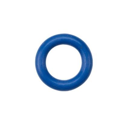 Λαστιχάκι στεγανοποίησης O-ring μανέτας φρένου   Elvedes   podilatis.gr
