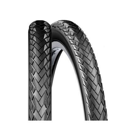 Λάστιχο ποδηλάτου | DSI | New Serpiente | 700x35c | podilatis.gr