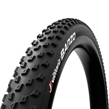Λάστιχο ποδηλάτου | Vittoria | Barzo | 27.5x2.10 | Tubeless Ready | podilatis.gr