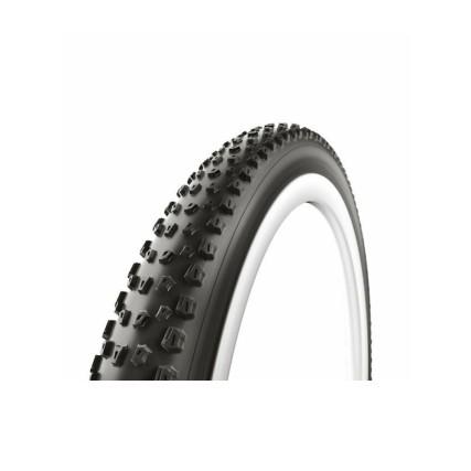 Λάστιχο ποδηλάτου | Vittoria | Peyote | 27.5x2.10 | Tubeless Ready | podilatis.gr