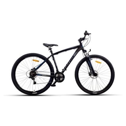Mountain Bike 29'' | Ultra | Nitro 2021 | Hydraulic Disc | podilatis.gr