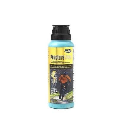 Antipuncture σφραγιστικό υγρό | OΚΟ | Puncture Free | 250ml