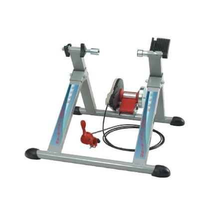 προπονητήριο | εργόμετρο | Roto | podilatis.gr