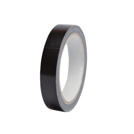 Ταινία tubeless αυτοκόλλητη | Roto | 9.14m X 25mm | podilatis.gr
