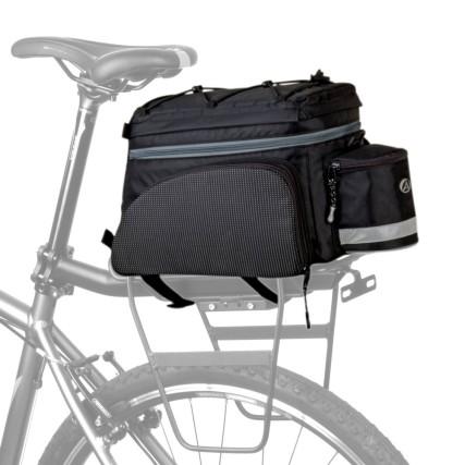 Σακιδιο σχαρας ποδηλατου | Author | A-N441 X9