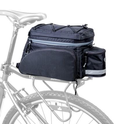 Σακιδιο σχαρας ποδηλατου | Author | CarryMore LitePack 20 X9