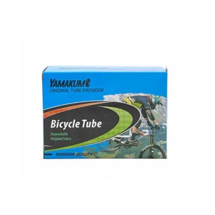 Σαμπρέλα ποδηλάτου για τροχούς 18 ιντσών | podilatis.gr