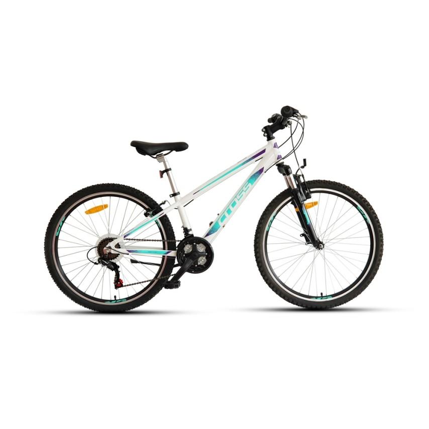Mountain Bike 26 | Cross | Daisy | Podilatis.gr