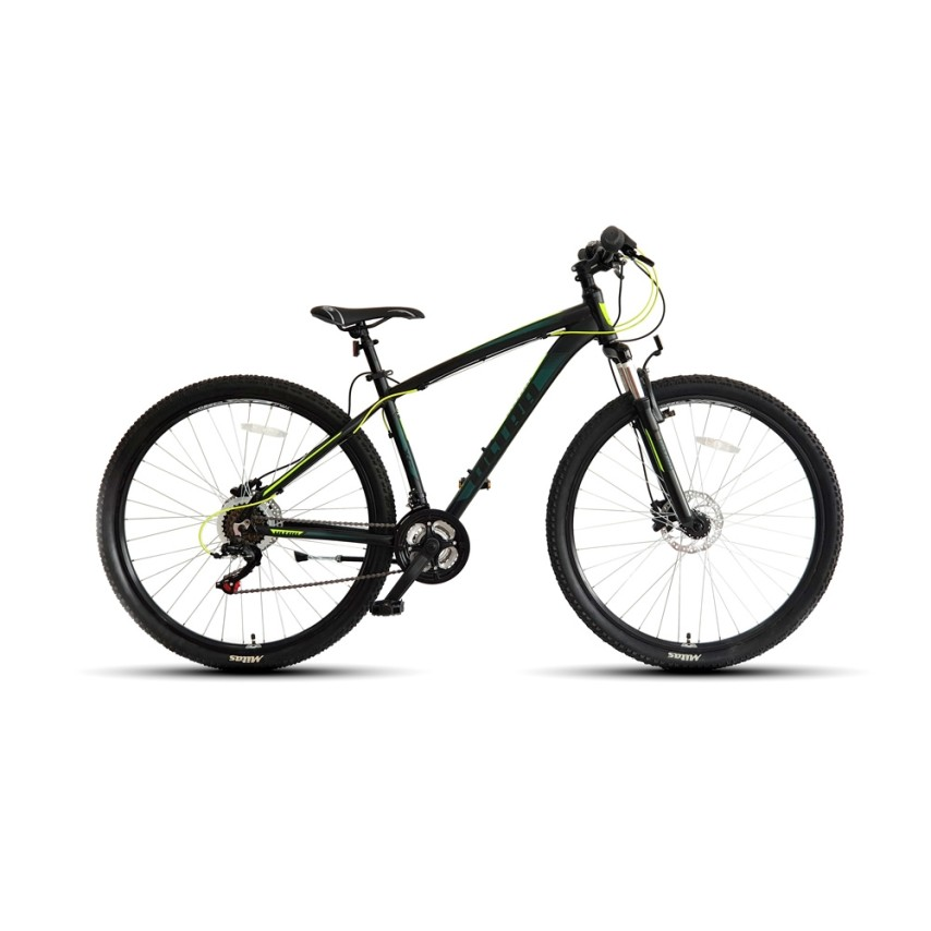 Mountain Bike 29'' | Ultra | Nitro 2022 | podilatis.gr
