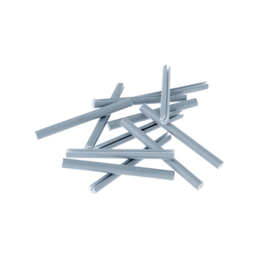 Ανακλαστικά ακτινών | 3M | BRN