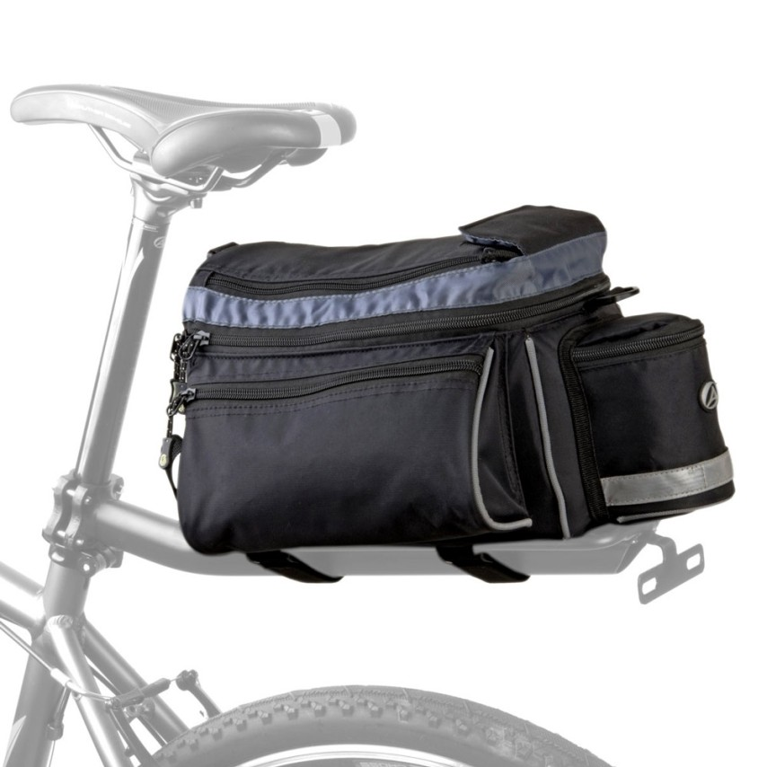 Σακιδιο Σχαρας ποδηλατου | Author | A-N216 X7