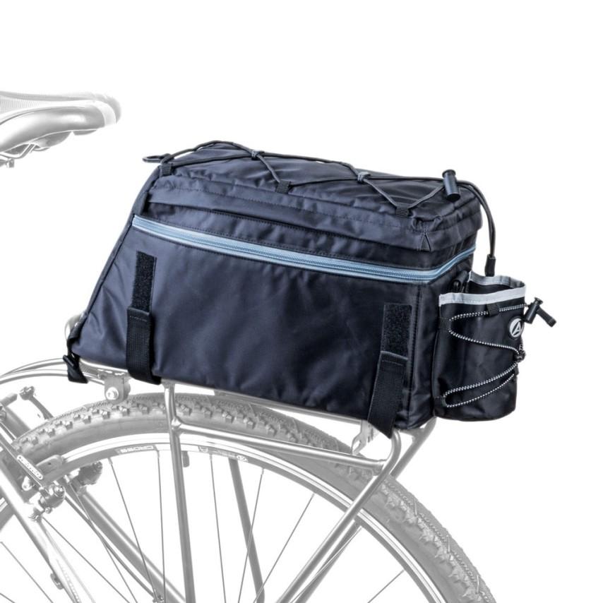 Σακιδιο Σχαρας ποδηλατου | Author | A-N472 X9