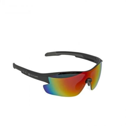 Γυαλιά ηλίου | Author | Vision LX | Γκρί